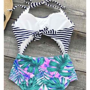 Cupshe Swim - Cupshe swimsuit